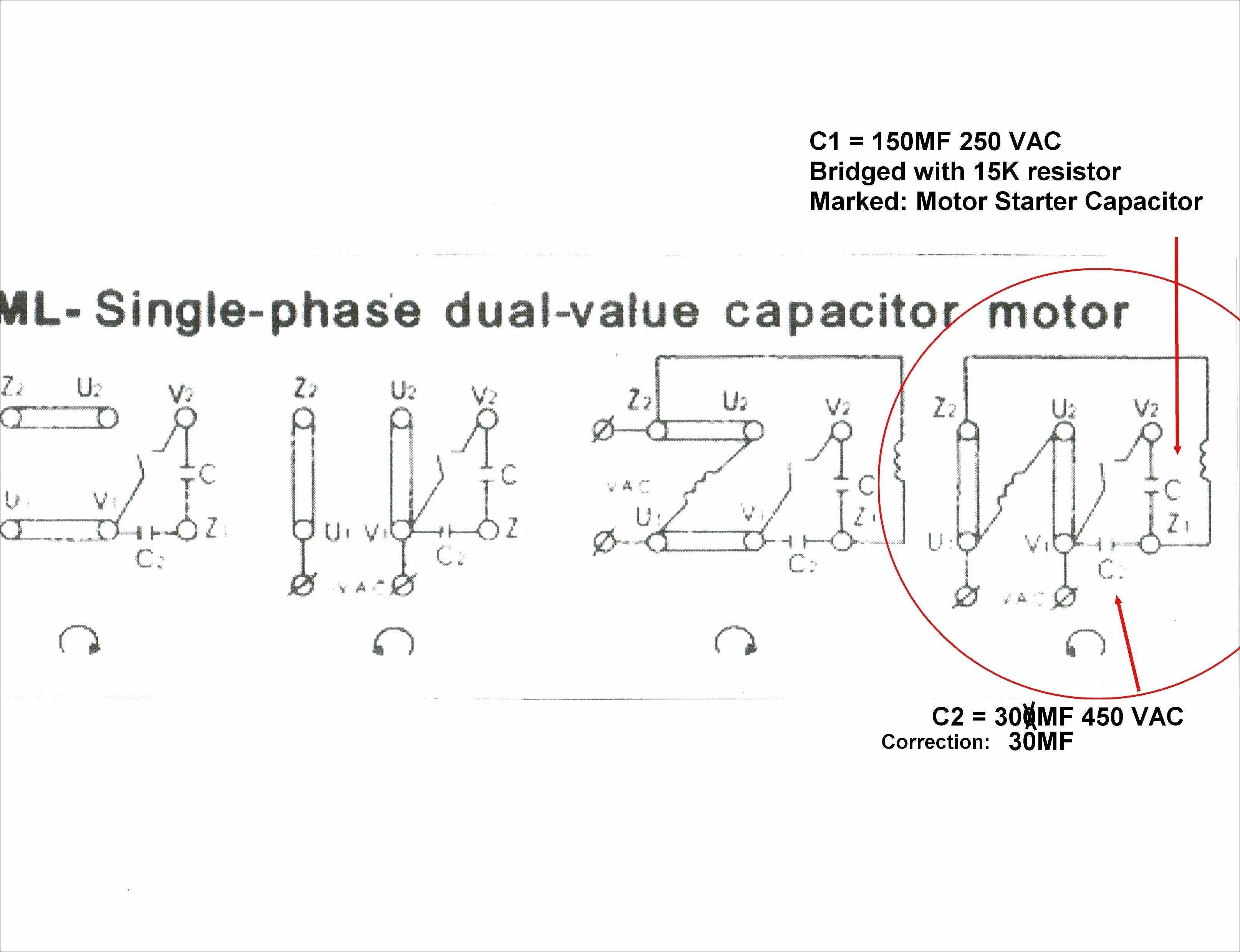 Unique Wiring Diagram Car Audio Capacitor (With images