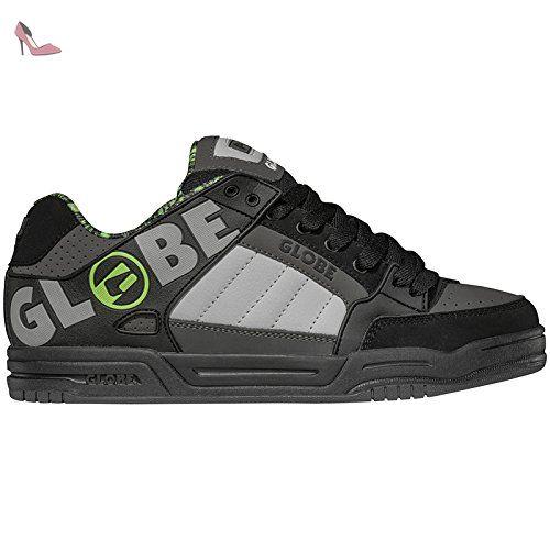 Épinglé sur Chaussures Globe