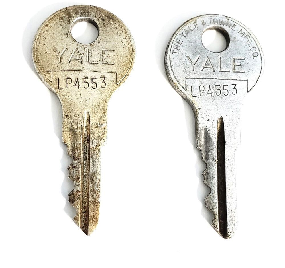 tesla key card alternative