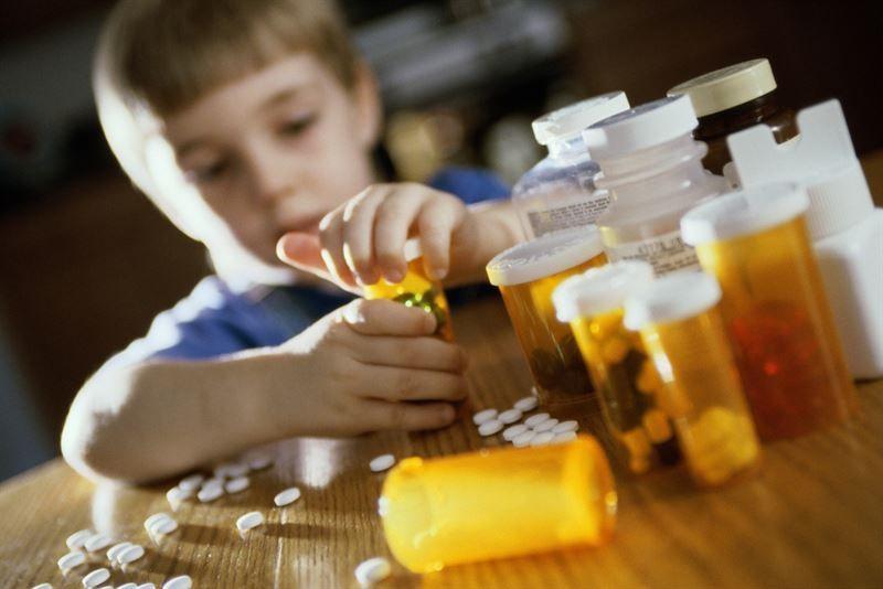 Resultado de imagen para Patologización y medicalización de la infancia