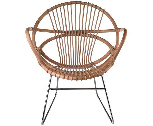 Pin von Katy Kokol auf Furniture Pinterest Stuhl, Plaetzchen - design stuhl einrichtungsmoglichkeiten