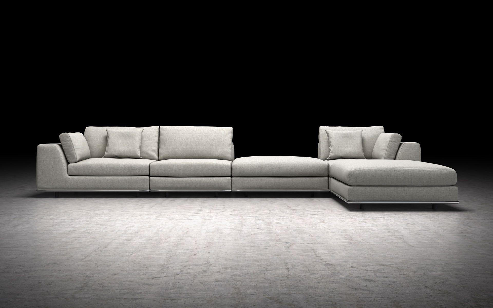 Perry Sectional Sofa 12 Corner Sofa Sofa Sofa Layout