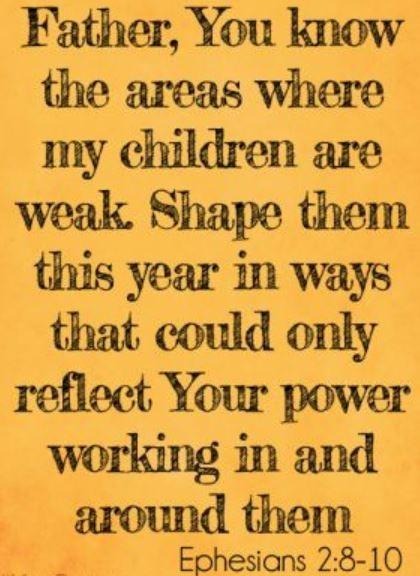 Father You Know God Prayers Mom Prayers Prayer For My Children