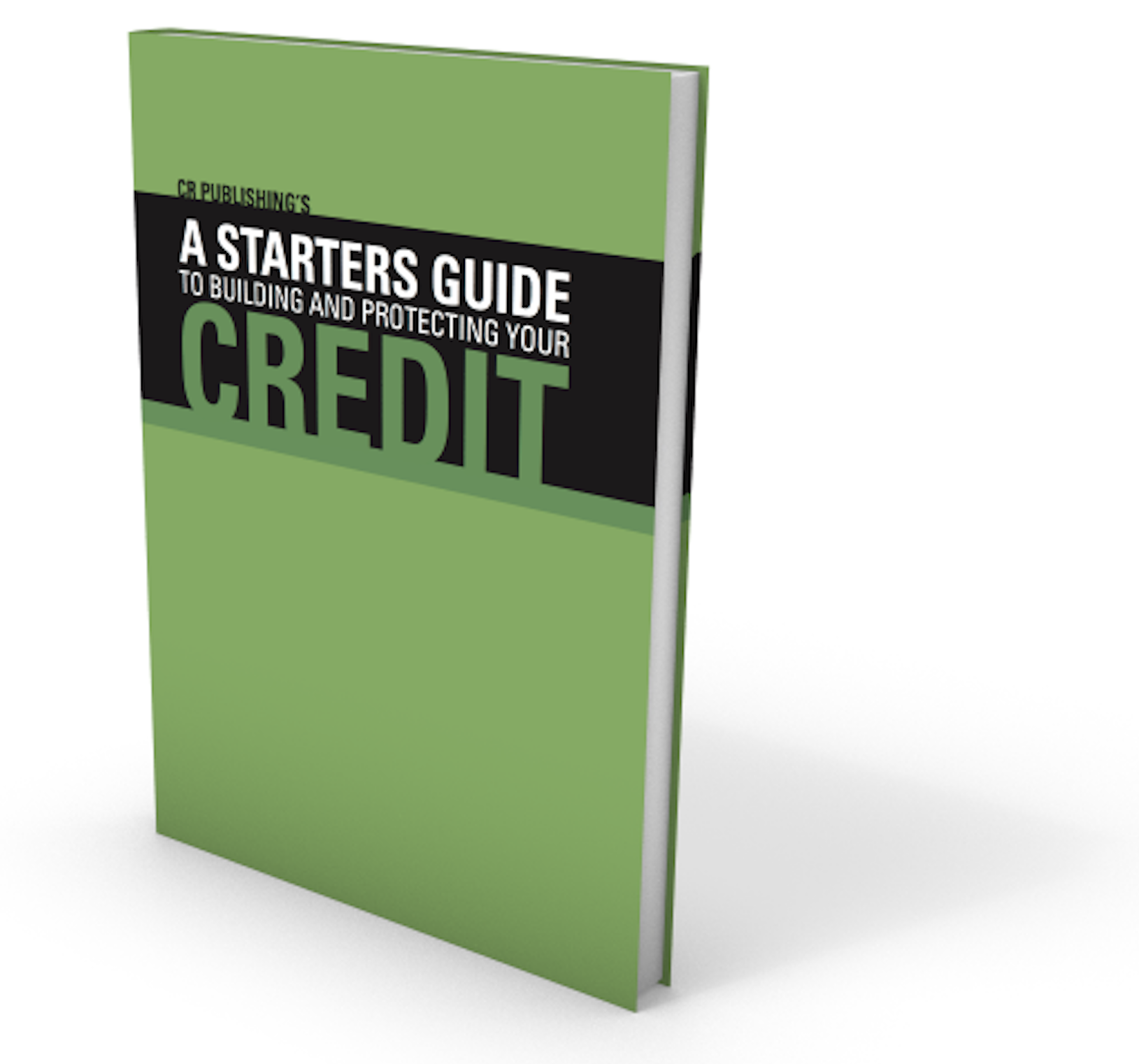 Want to start building and protecting your amazing credit score? Are you going to get married soon? There are some things that you need to know before you do!