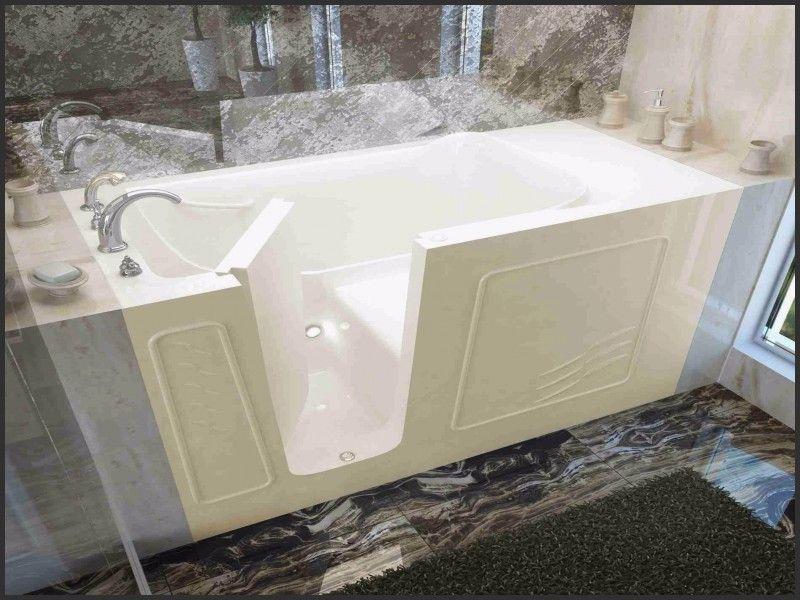 Unique Folding Bathtub Cover Bathtub Modern
