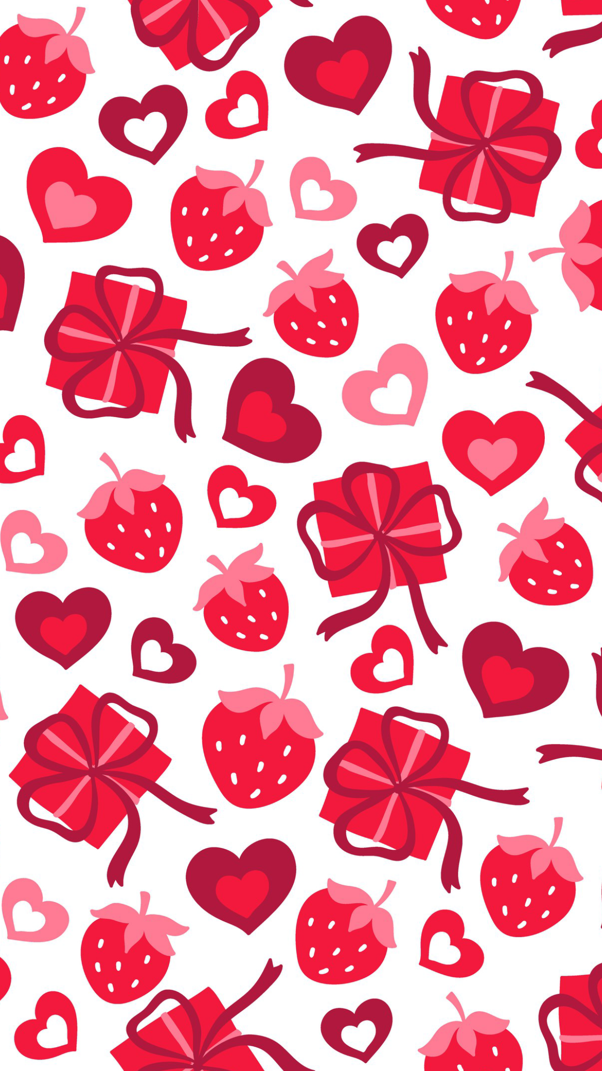 Background Designs Love Valentines Wallpaper Love Pink Wallpaper Decoupage Paper Printable
