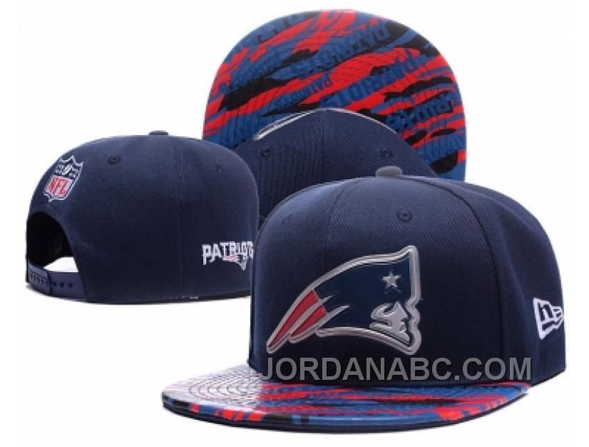 http://www.jordanabc.com/nfl-new-england-patriots-stitched-snapback-hats-629-online.html NFL NEW ENGLAND PATRIOTS STITCHED SNAPBACK HATS 629 ONLINE Only $22.00 , Free Shipping!
