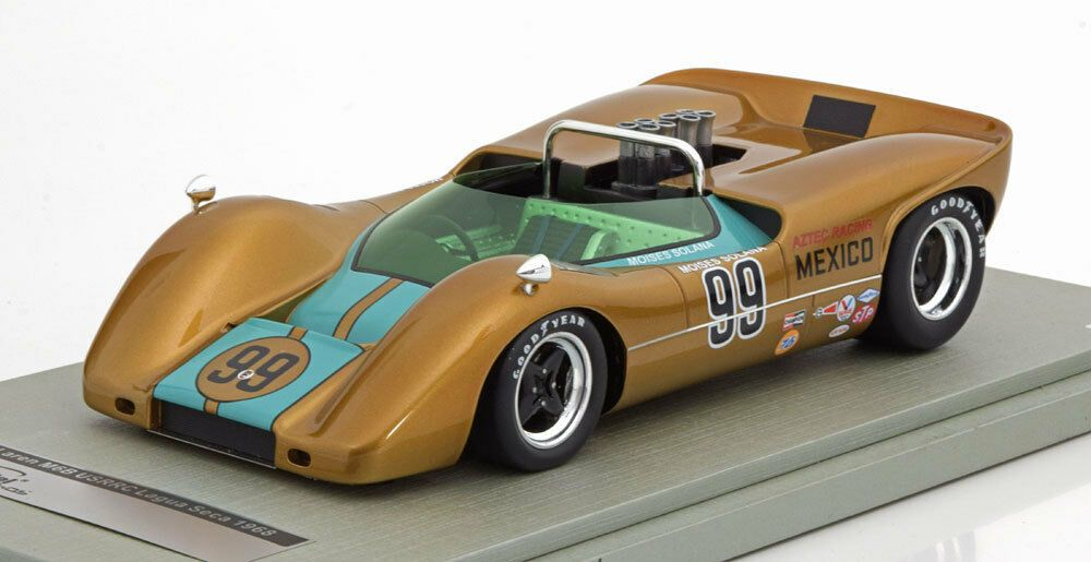 Pin on Diecast Model Cars for sale