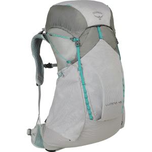 Photo of Osprey Packs Lumina 45L Backpack – Women's
