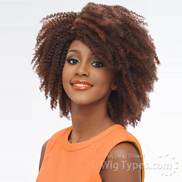 Harlem 125 synthetic hair african braid wig dada 10836 weave harlem 125 synthetic hair african braid wig dada 10836 pmusecretfo Images