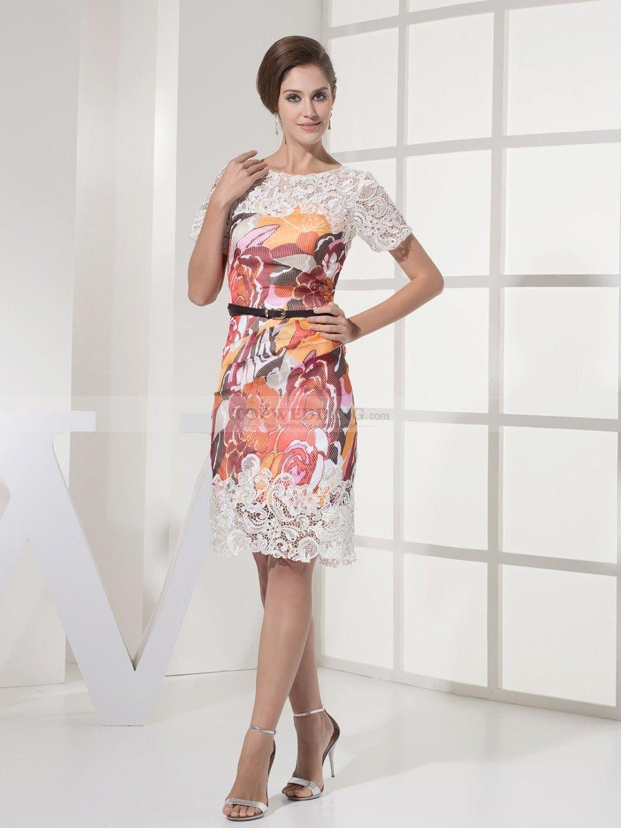 359ebaa1d vestidos semi largos - Buscar con Google