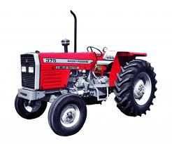 Massey Ferguson MF 375 383 tractor Workshop Service Manual   Massey