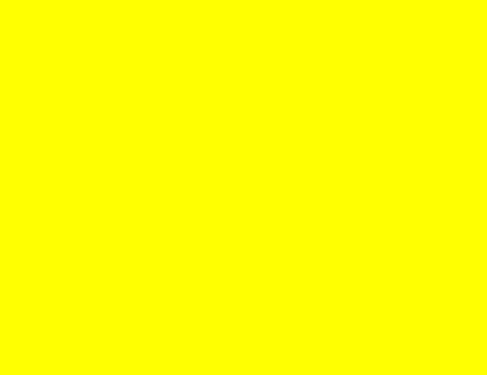 Acrylic Pmma Opaque Color Sheet 3 0mm Thickness Etsy In 2020 Solid Color Backgrounds Yellow Wallpaper Yellow Background