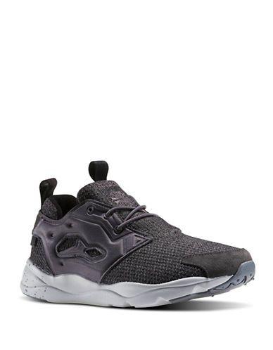262b3285d4c REEBOK REEBOK Furylite GW 3D UltraLite Sneakers.  reebok  shoes  sneakers