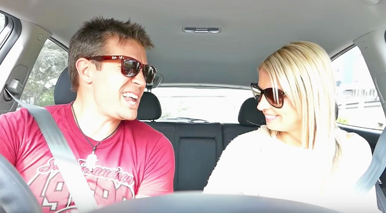 Australian couple remake keith urban nicole kidmans the fighter australian couple remake keith urban nicole kidmans the fighter carpool karaoke publicscrutiny Choice Image