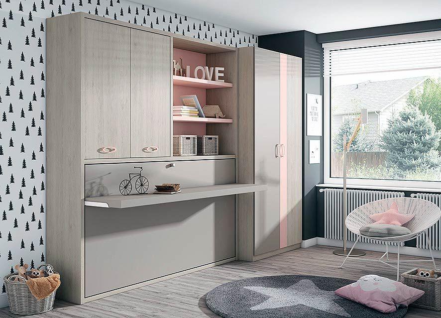 Dormitorios juveniles en valencia dormitorios juveniles pinterest dormitorios juveniles Muebles casanova catalogo