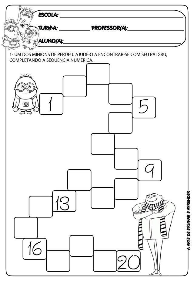 Erfreut Druckbaren Mathe Nd Klasse Arbeitsblätter Ideen über ...