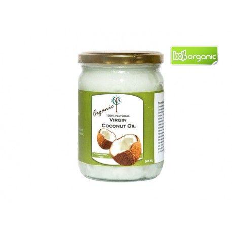 Лайка и кокосово масло псориазис