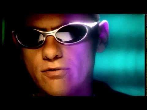 Pet Shop Boys - Paninaro '95 (1995) HD