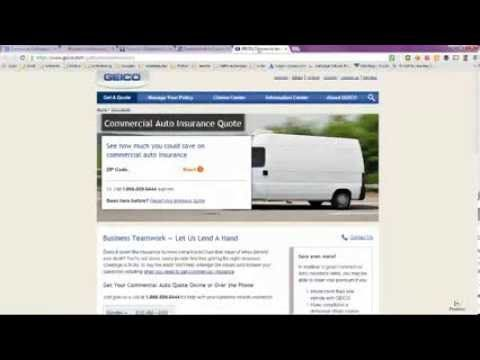 Pin by Best Car Solutions on Car Insurance Tips ...