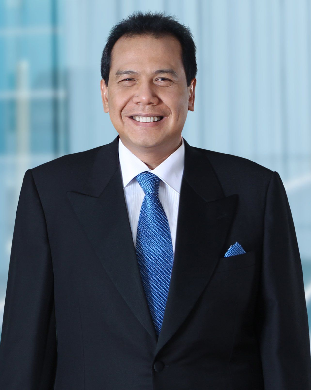 Chairul Tanjung Wooden Doll High Chair Plans 13 Prinsip Dalam Membangun Bisnis Me Economics