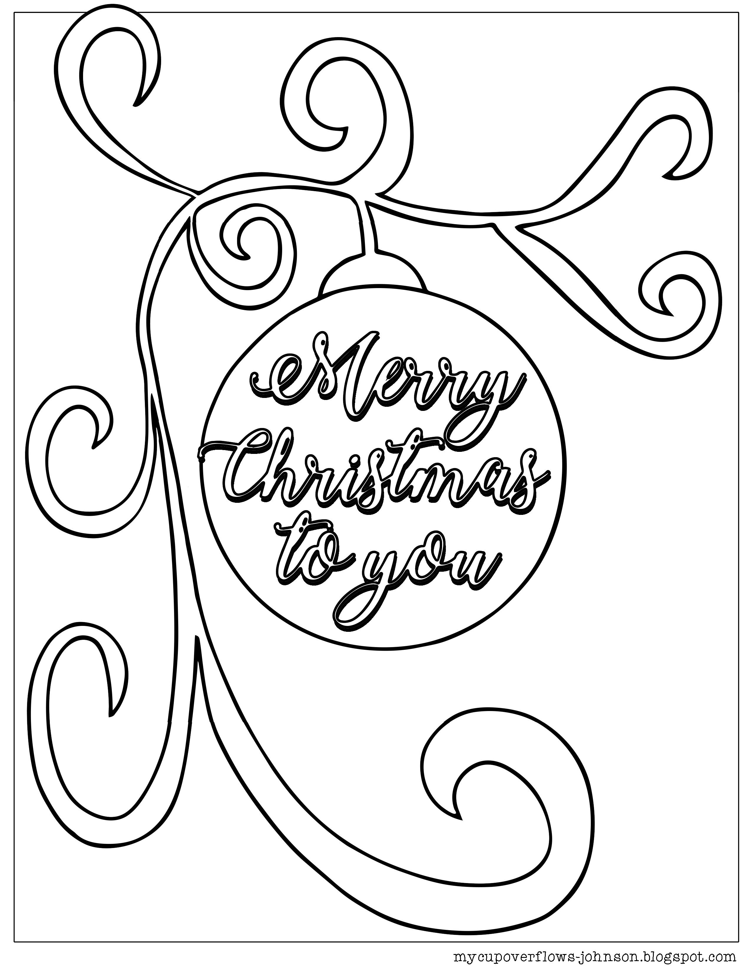 The Centurion Servant Healed Coloring Page Happy Birthday