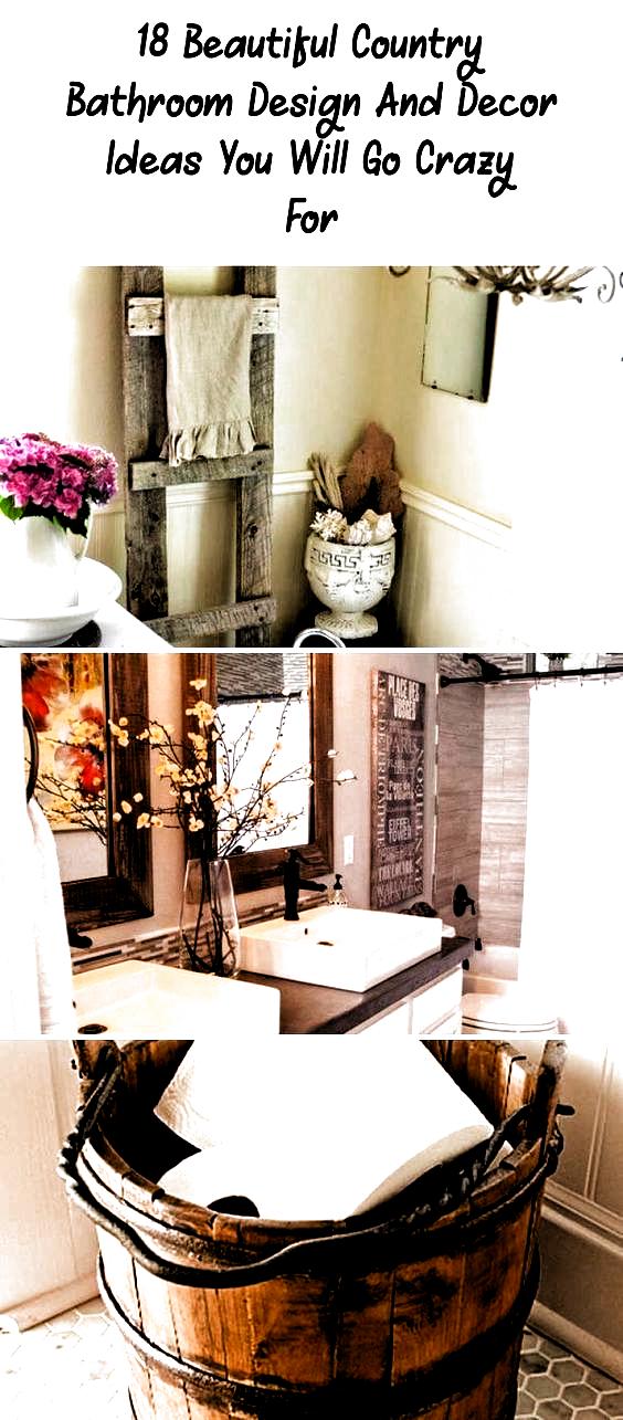 Photo of #Bathroom #bathroom design #bathroom design tool #bathroom ideas #bathroom ideas…
