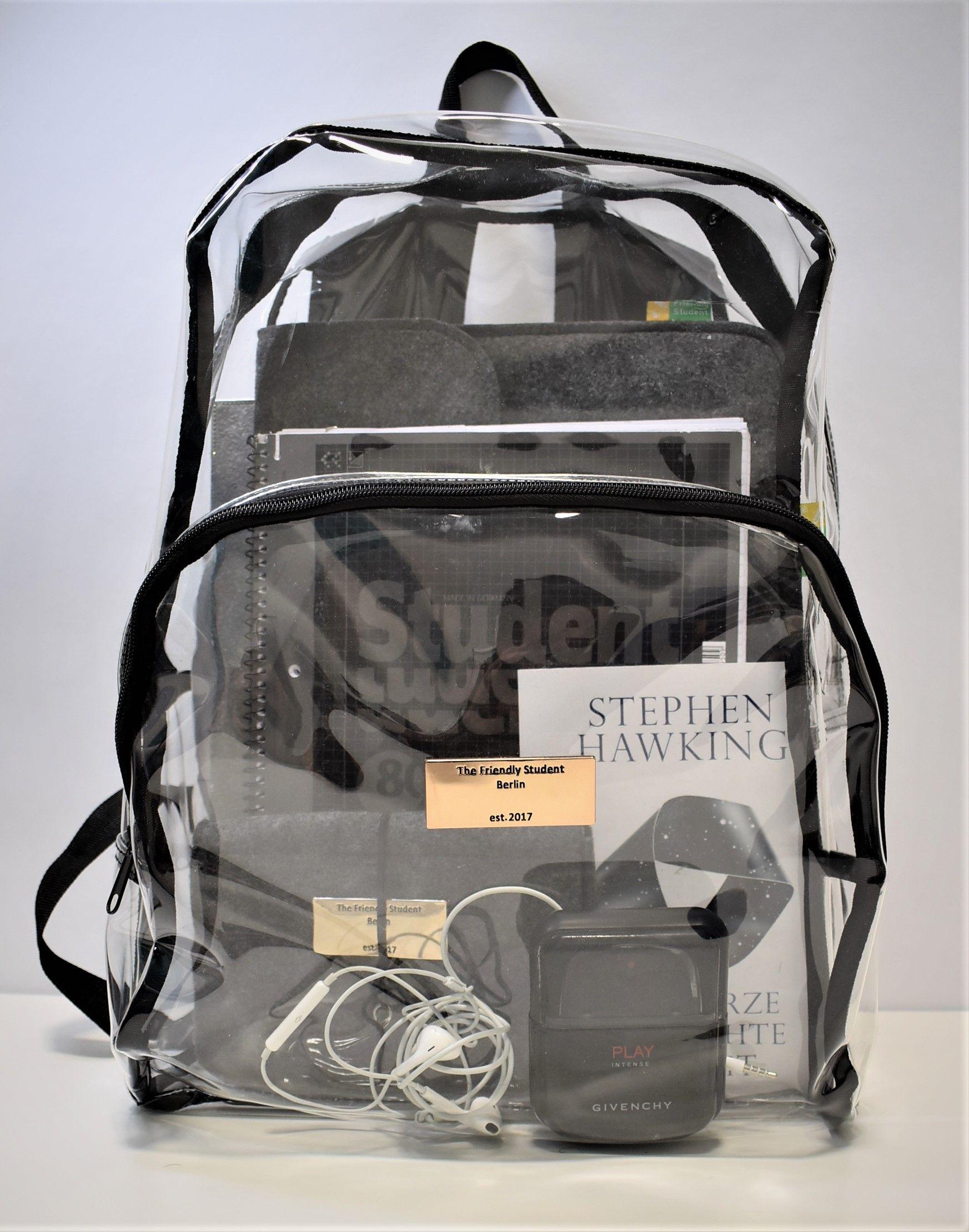 1f989924dbc4f  bibtasche  bibbag  transparentetasche  durchsichtige  tasche  rucksack   herrentasche  damentasche