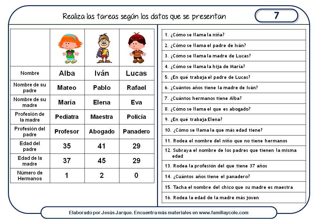 Pin von josep piñol auf llengües primària   Pinterest