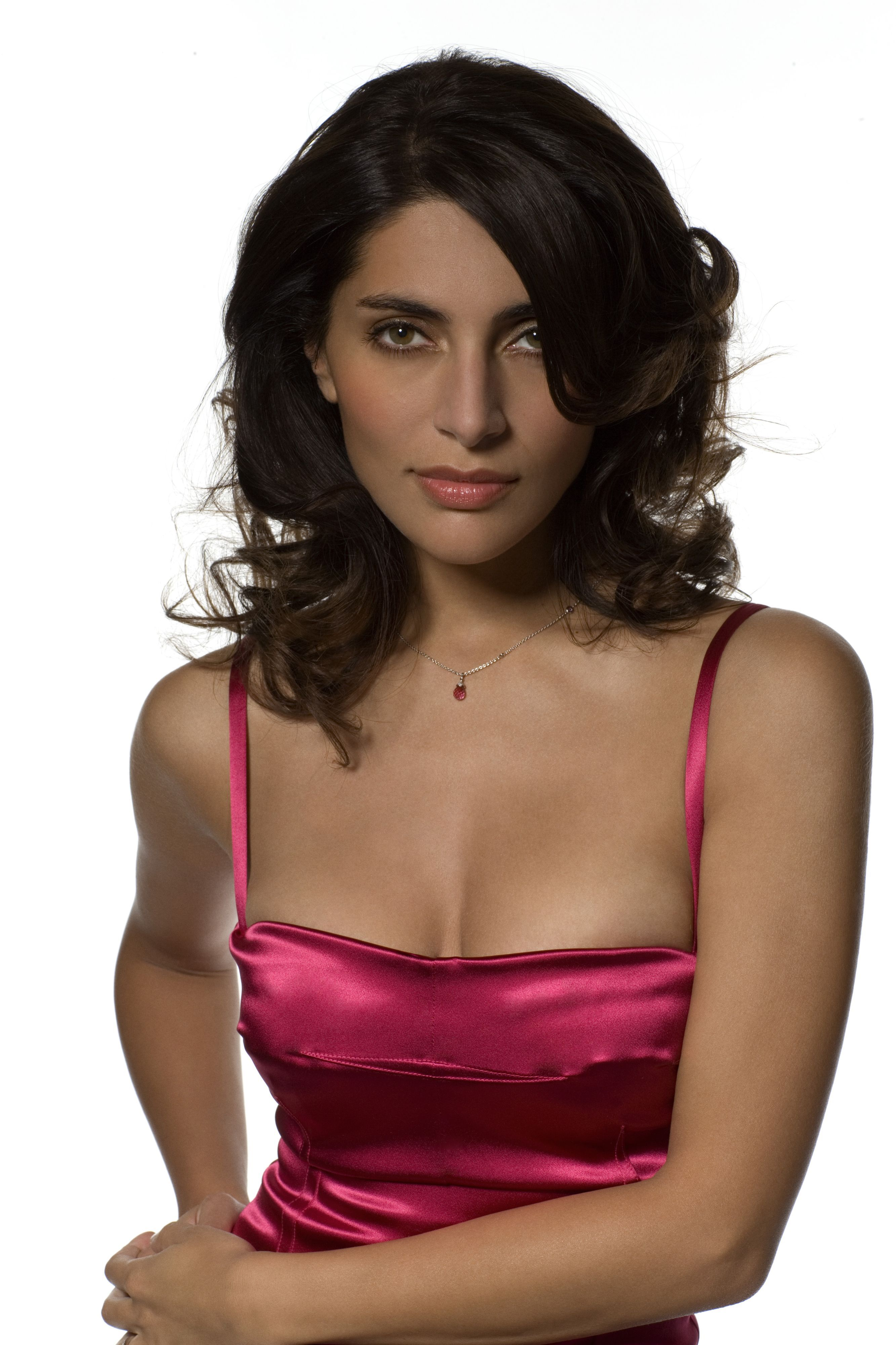 Site question caterina murino bond girl