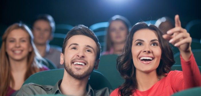 The Best Legal Movies That Every Law Student Should Watch Lawschooli Law School Humor Law Student Law School Prep