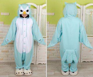 пижама кигуруми выкройка - Поиск в Google  5008f694b3505