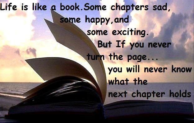 Best Book About Life Quotes Life Is Like Quotes Good Thoughts About Life Book Quotes About Life