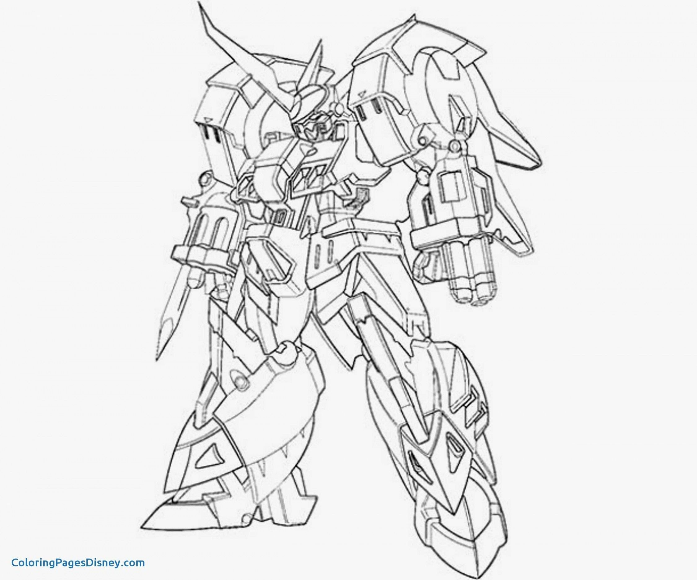 10 Best Of Megatron Coloring Pages Art Therapy Coloring Book
