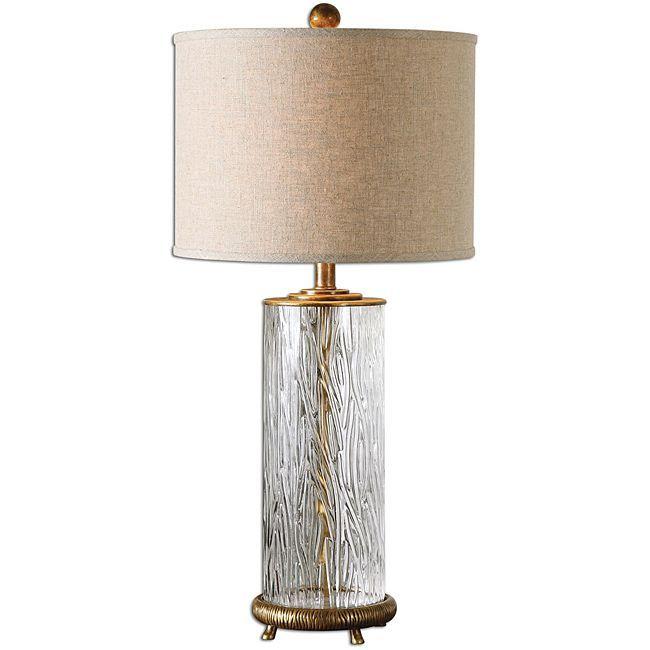 Table Lamps Lamp Table Lamp Glass Table Lamp