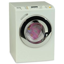 Miele Washing Machine Repairs >> jcpenney.com | Theo Klein Miele Toy Washing Machine | Toy ...