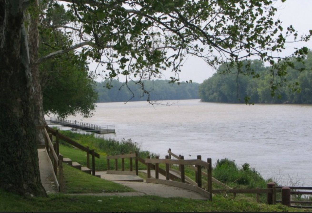 "Image result for river"""