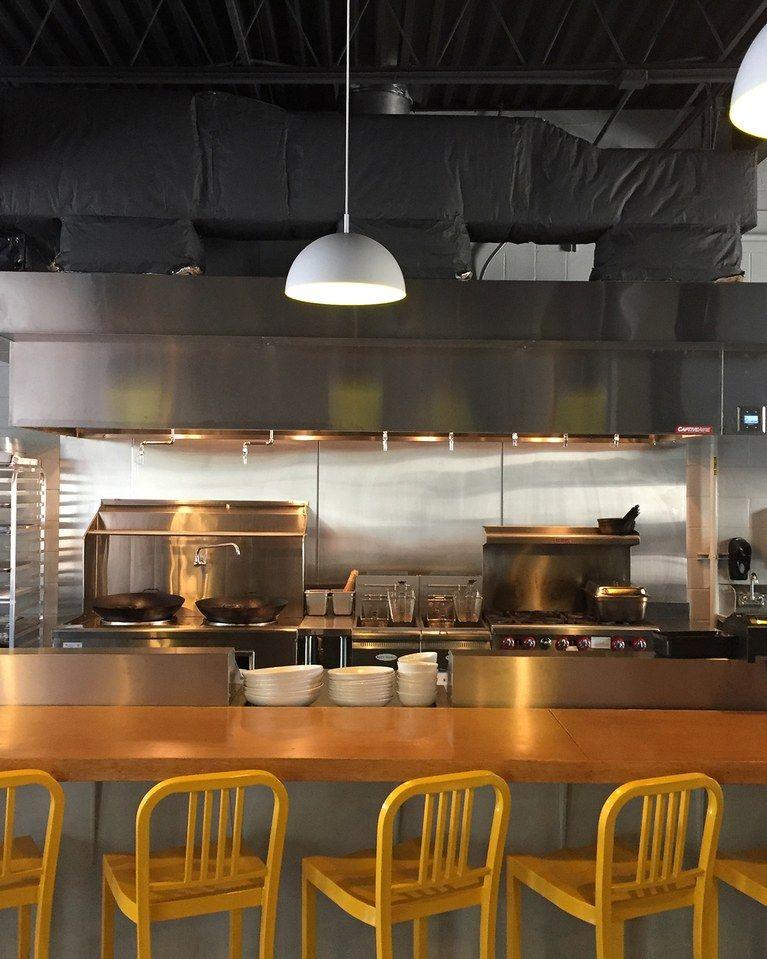 TKO, Nashville, Tennessee , Nashville Restaurant Review