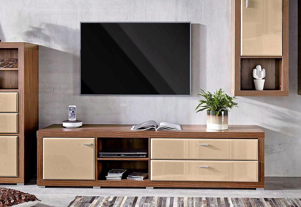 Lowboard »Raum«, Breite 191,5 cm Jetzt bestellen unter