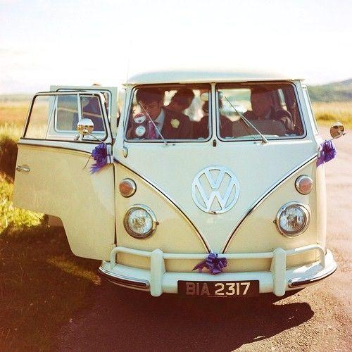hippie vans vw hippie van tumblr vans flower power love hippie pinterest. Black Bedroom Furniture Sets. Home Design Ideas