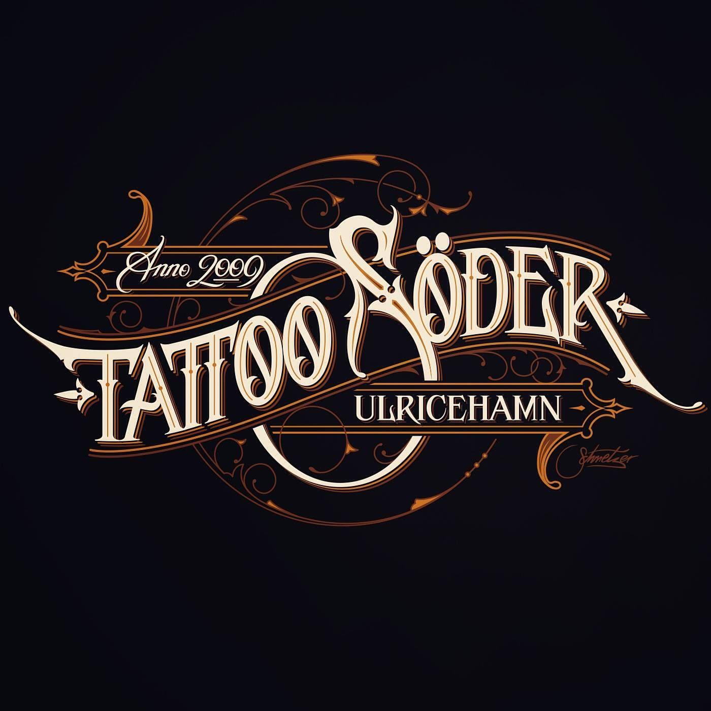 Artwork by Martin Schmetzer Lettering design, Typography