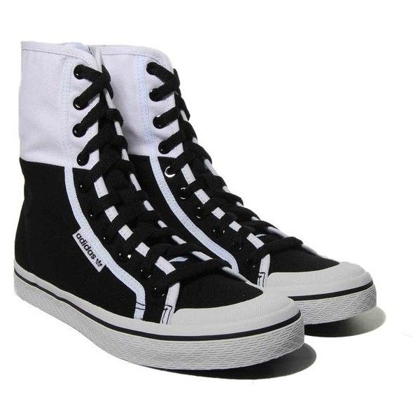 Lacing sneakers, Adidas honey, Converse