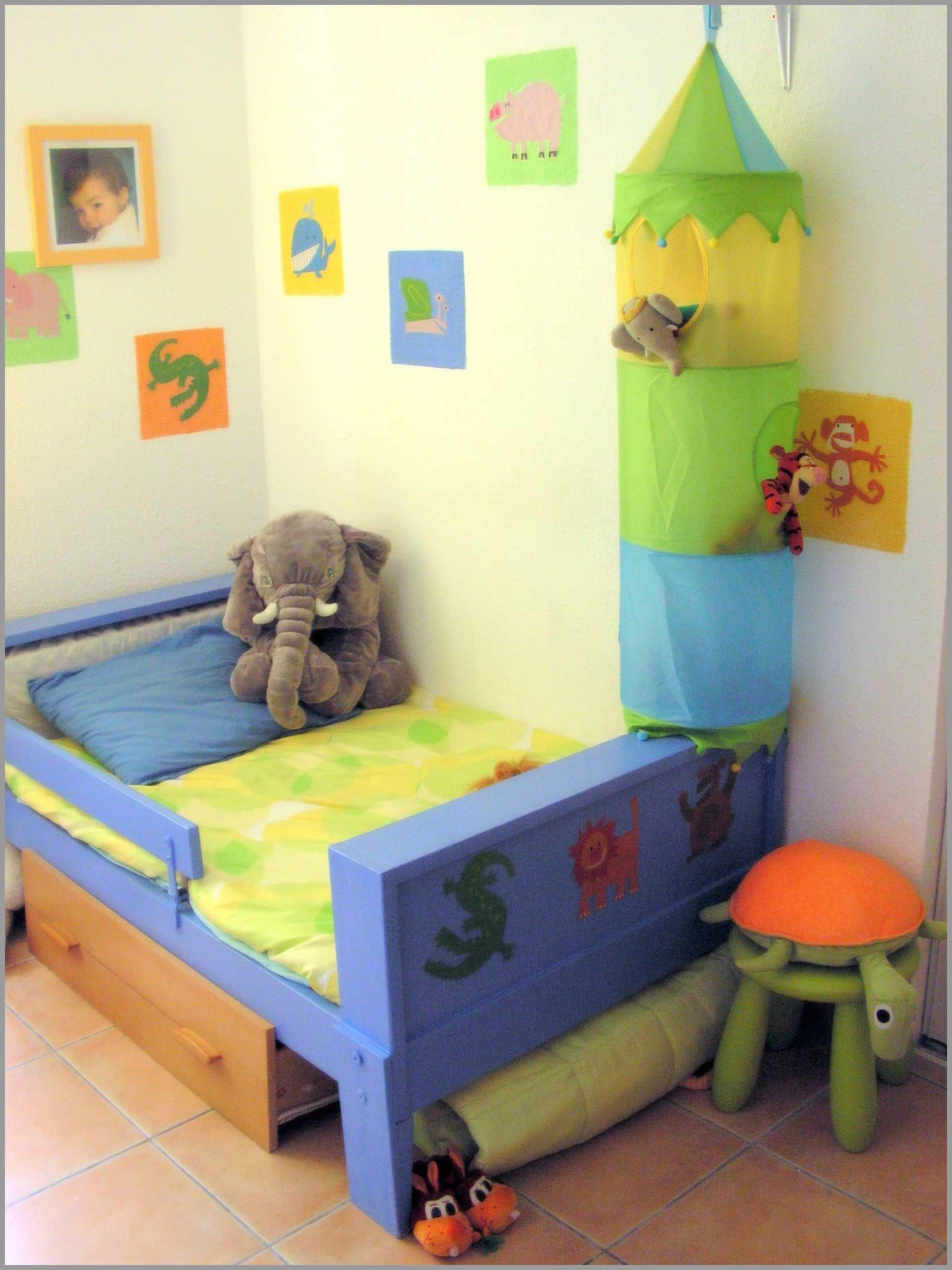 Fine Deco Chambre Garcon 4 Ans That You Must Know You Re In Good
