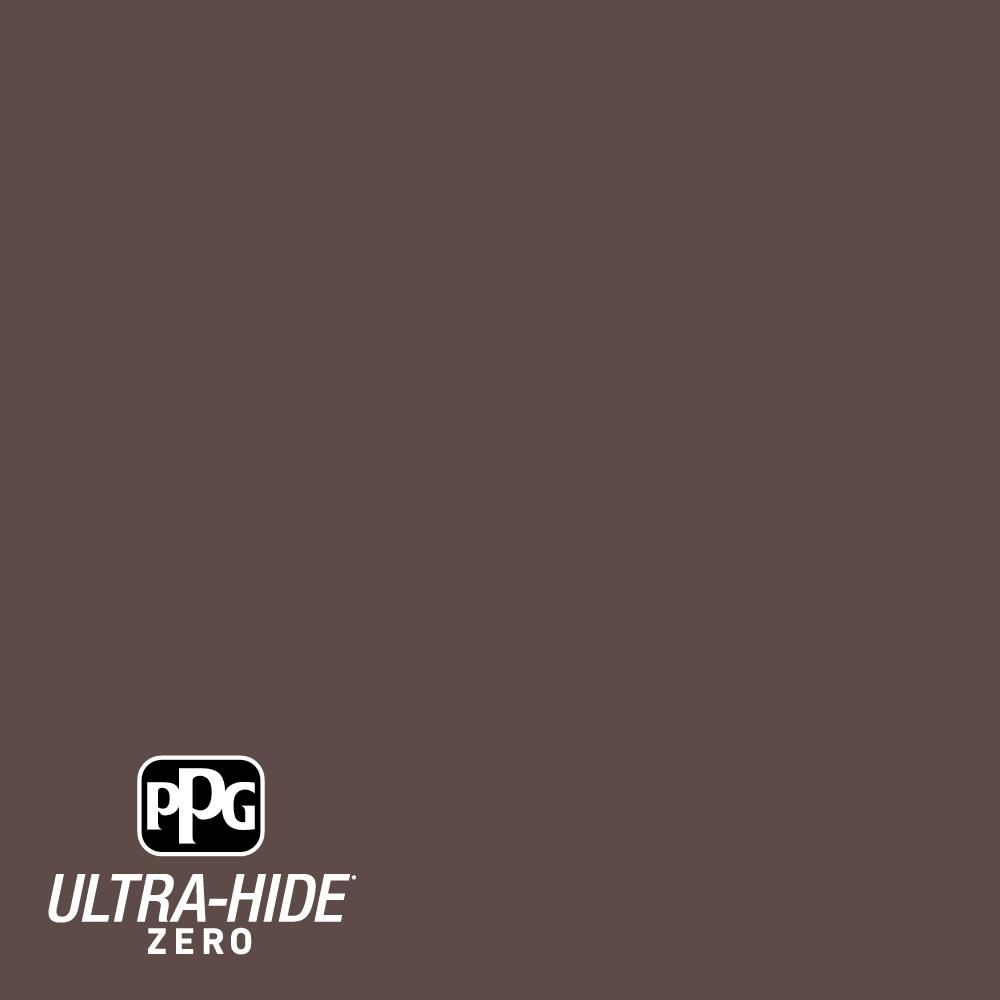 Ppg 1 Gal Ultra Hide Zero Mustang Ppg1015 7 Eggshell Interior Paint Ppg1015 7z 01e In 2020 Interior Paint Paint Designs Flat Interior
