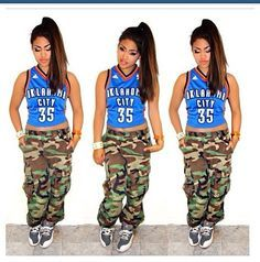 Girls That Dress Like Boys Outfits Google Search Saved With