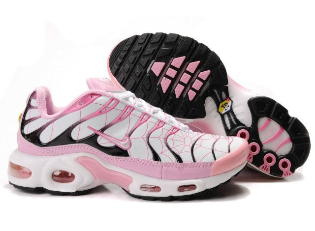 hot sale online 8d0e7 1da94 Womens Nike Air max TN 018  AIRMAX W397  -  75.99   cheap nike air max  shoes online store!