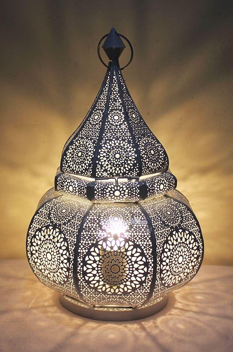 Tolle Handgemachte Orientalische Tischlampe Lamp Dekoration Apliques De Luz Lampara Arabe Disenos De Unas