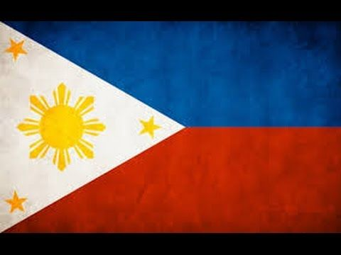 Currency Converter Calculator Canadian Dollar To Philippine Peso Watch My Video And Learn How