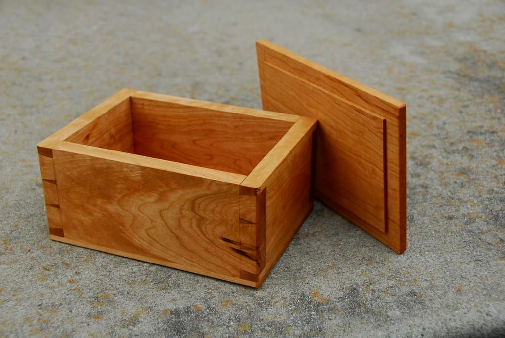 10 Small Easy Wood Projects Easy Small Woodworking Ideas You Can