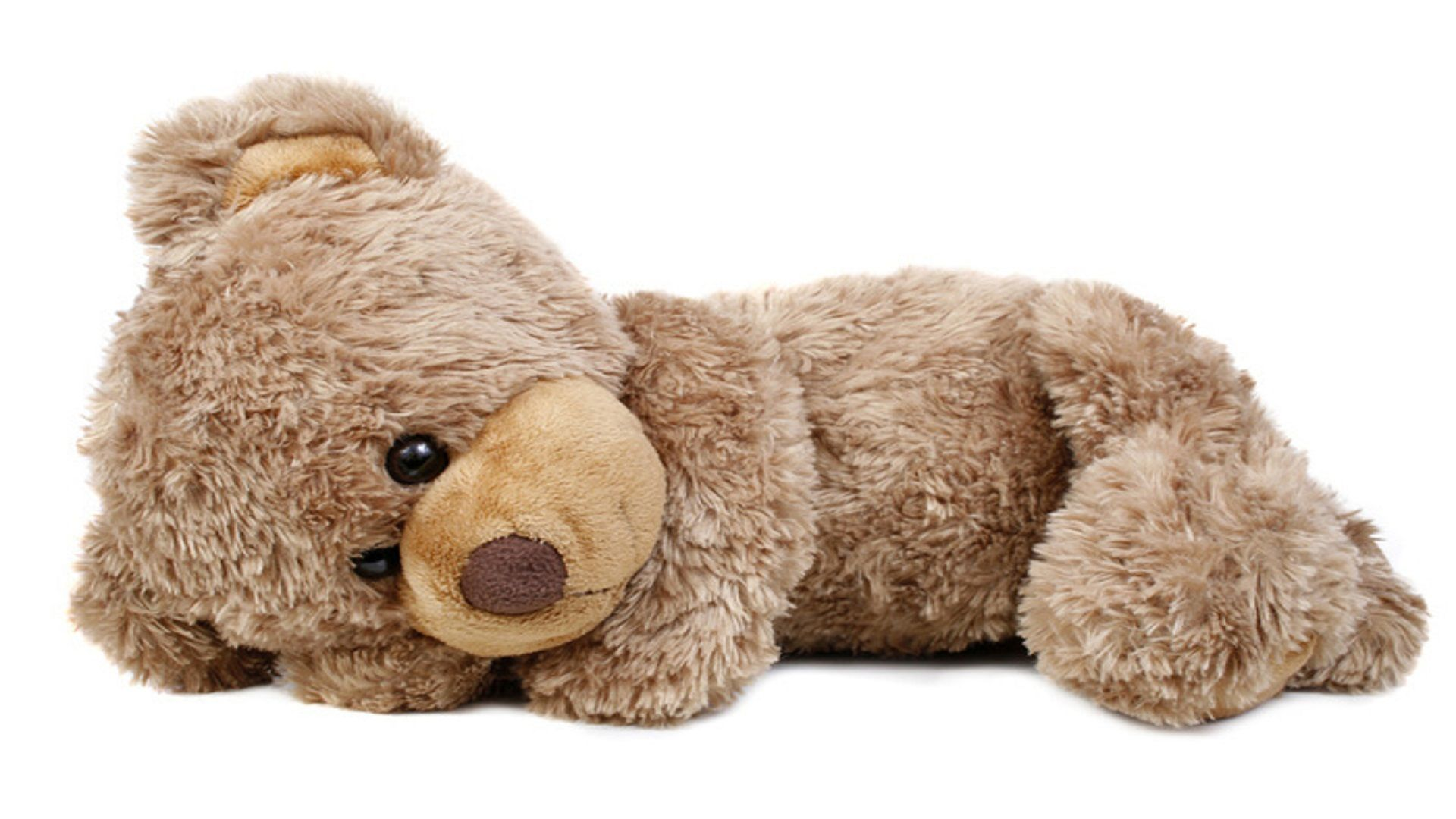 Good night love you with teddy bear hd photos teddy bear good night love you with teddy bear hd photos voltagebd Image collections